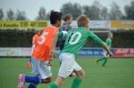 Sportverenigingen maken kans op 5000 euro
