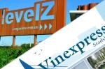Level Z en Vinexpress genomineerd voor Overijsselse Vrijwilligersprijs