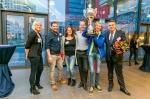 Zwolle wint Jong Lokaal Bokaal voor positief jeugdbeleid