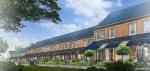 Ontwikkeling Frankhuis zet door met 30 EnergieNotaNul-woningen