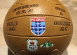 Nieuwe PEC Zwolle bal vanaf zaterdag verstopt