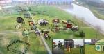 Nieuw festival voor de wijk: Cultuur Festival Stadshagen