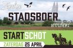 Open dag stadsboerderij BoerPelleboer