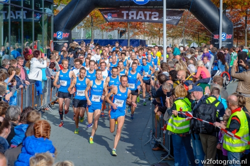 StadshagenRun 2015 on its way…