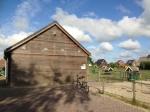 VVD wil extra geld voor nieuwe wijkboerderij