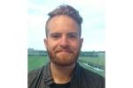 Iwan van Zon nieuwe jeugd- en jongerenwerker Stadshagen