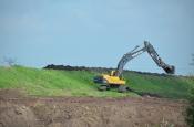 Stadshagen krijgt zonnepark van 1 hectare