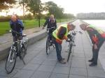 Parcours StadshagenRun officieel gecertificeerd
