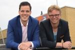 CSV '28 en Jumbo Nagelmaeker starten voetbalplaatjesactie