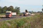 'Oude' Hasselterweg naar Hasselt afgesloten
