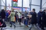 Kerstpakkettenactie zoekt vrijwilligers in Stadshagen
