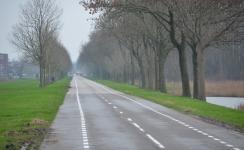 Kijktip: oude sporen in Stadshagen (video)