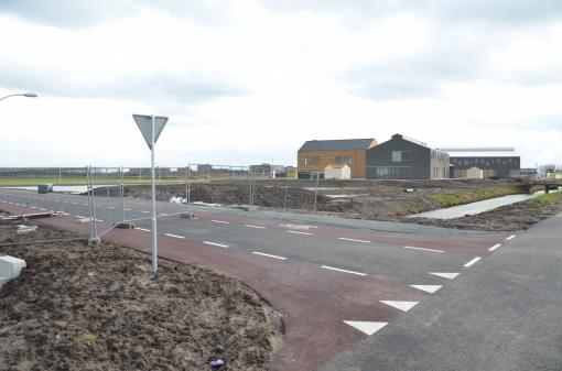 Politie zoekt extra getuigen ongeval Oude Wetering