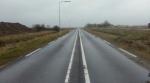 Oude Hasselterweg wordt wielerbaan