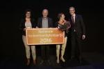 Zwolle wint prijs voor verkeersveiligheid