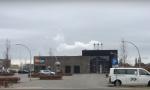 Bewoners Breecamp bang voor fijnstof uit biomassacentrale