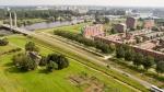 Masterclass fotografie bij boer Pelleboer in Stadshagen
