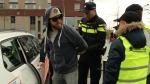 Politie zoekt Politiekids in Stadshagen