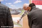 Inloopbijeenkomst Station Stadshagen