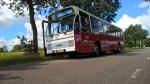 Historische Stadsbus door Stadshagen