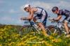 Parcoursrecord bij 7e editie Triathlon Zwolle (foto's)