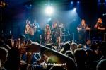 StadshagenFestival sluit zaterdag vakantie af