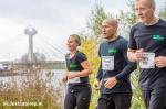 10e editie StadshagenRun (fotoreportage)
