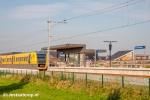 Treinstation Stadshagen voorlopig niet open door grote problemen