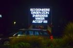 Gemeente waarschuwt voor woninginbraken