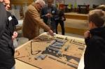 Uitbreiding winkelcentrum: 'meer gezelligheid, groen en parkeerruimte'