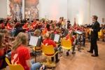 VuurvogelLenteconcert een hit in Stadshagen