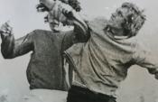 Meters Buutenspel: de spannendste minuten uit de clubgeschiedenis