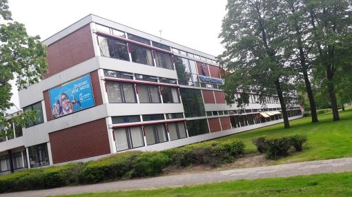 Kans op voortgezet onderwijs in Stadshagen groeit