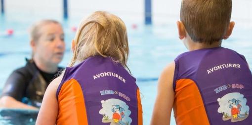 Schatzoeken in Stadshagen: win je zwemdiploma! (update: gevonden!)