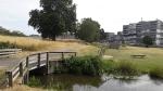 Nieuw woon- en zorgcomplex bij De Stadshoeve