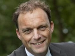 Peter Snijders nieuwe burgemeester van Zwolle