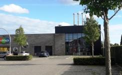 Bewoners Frankhuis vrezen komst biomassacentrale