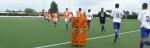 CSV'28 wint van Heerde en blijft in 'linkerrijtje'