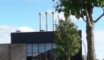 Vergunning biomassacentrale Voorst vertraagd