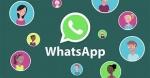 App-groep Buurtkracht biedt bijdrage aan sociale samenhang