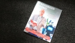 StadshagenNieuws Magazine weer op de deurmat