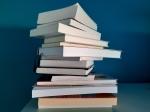Stadkamer dicht en toch boeken lenen?