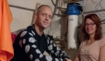 H2O Pro brengt unieke 'zoutloze' doorbraak in waterontharden (zowel in prijs als prestatie)