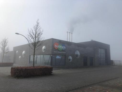 CDA wil raadsdebat over biomassacentrale