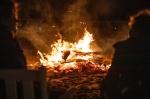 'Autobrand' Waterliniestraat blijkt vuilverbranding