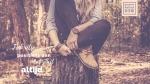 Kleding ruilen: duurzaam, sociaal en modebewust initiatief