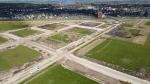 Stikstof geen belemmering voor bouwplannen Stadshagen
