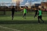 Sportweek Sonrise gaat ondanks corona toch door