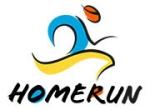 240 kilometer rennen voor het Ronald McDonald Huis