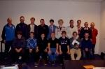 CSV'28 levert jeugdige scheidsrechters af